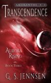 Transcendence (Aurora Rising Book Three)