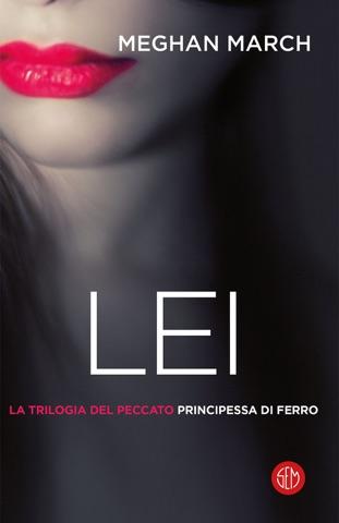 LEI PDF Download