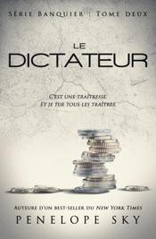 Download Le dictateur