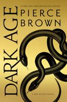Pierce Brown - Dark Age artwork