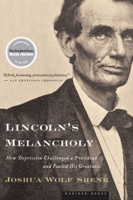 Download and Read Online Lincoln's Melancholy