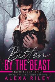 Bitten by the Beast PDF Download