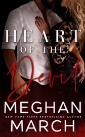 Heart of the Devil PDF Download