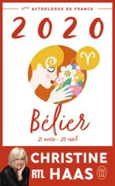 Bélier 2020