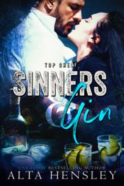 Sinners & Gin