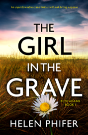 The Girl in the Grave
