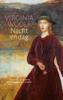 Virginia Woolf - Nacht en dag artwork
