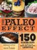 The Paleo Effect