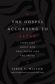 The Gospel According to Satan