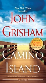 Camino Island PDF Download