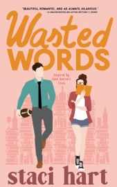 Wasted Words PDF Download