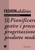Download Fashionabilities ePub | pdf books