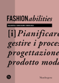 Fashionabilities Book Cover