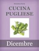 Cucina pugliese - Dicembre