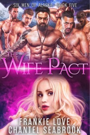 The Wife Pact PDF Download