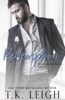 Redemption - T.K. Leigh