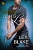 Long Lost, Masters and Mercenaries: The Forgotten, Book 4