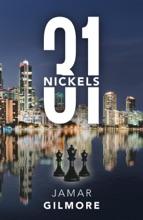 31 Nickels