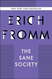 The Sane Society PDF Download
