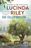 Download and Read Online De olijfboom