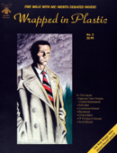 Wrapped In Plastic Magazine: Issue #2