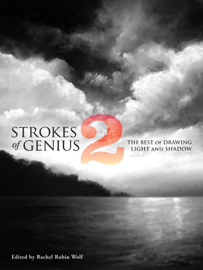 Strokes of Genius 2
