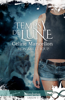 Céline Mancellon - Mon ami le loup illustration