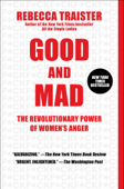 Good and Mad Book Cover