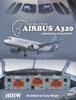 Facundo Conforti - AIRBUS A320 Abnormal Operations Grafik
