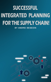 Successful Integrated Planning For Supply Chain!