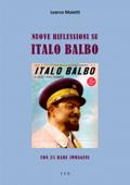 Nuove riflessioni su Italo Balbo Book Cover