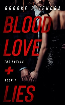 Blood, Love and Lies image