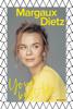 Margaux Dietz - Your best life bild