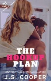 The Hookup Plan PDF Download