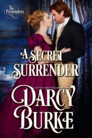 A Secret Surrender PDF Download