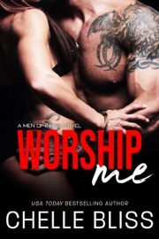 Worship Me PDF Download