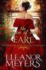 Historical Romance: The Son of An Earl A Duke's Game Regency Romance