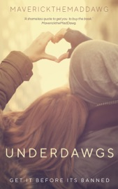 Download and Read Online Underdawgs