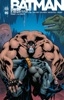 Batman - Knightfall - Tome 1 - Intégrale