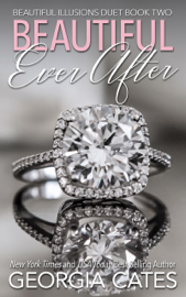 Beautiful Ever After book