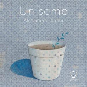 Un seme Book Cover