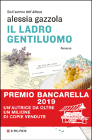 Download and Read Online Il ladro gentiluomo