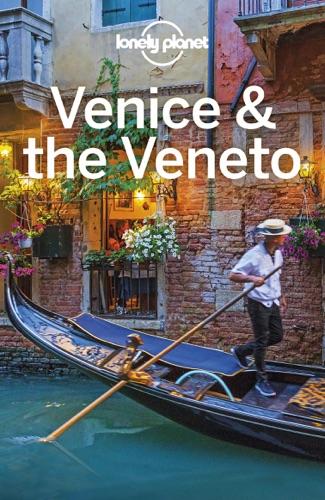 Venice & the Veneto Travel Guide