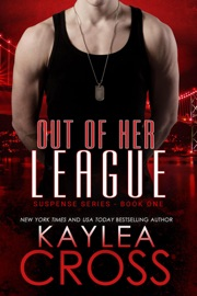Out of Her League PDF Download