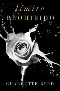 Límite Prohibido Book Cover