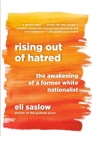 Rising Out of Hatred E-Book Download