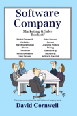 Software Company: Marketing and Sales Chapters