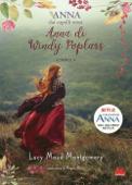 Anna dai capelli rossi 4. Anna di Windy Poplars