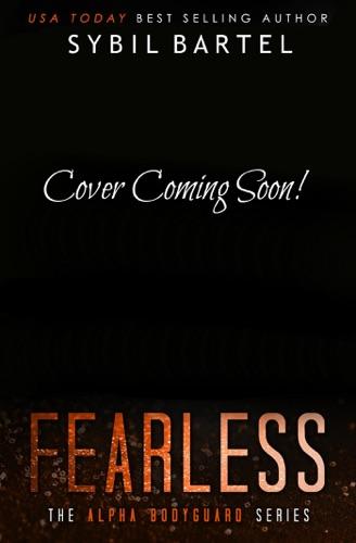 Sybil Bartel - Fearless