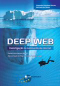 Deep Web Book Cover